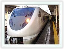 2006travel02